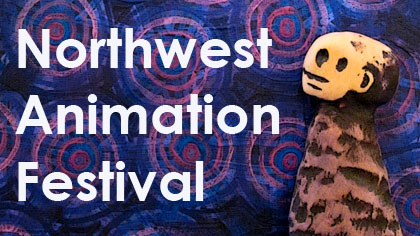 NW Animation Festival