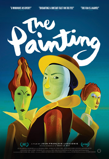 painting_posterthumb_web