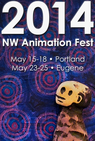 2014_nwaf14_save-the-dates_one-sheet-poster_400x593